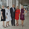 _DSC5737-Valerie Steele, Alexandra Lebenthal, Oscar de la Renta, Eleanora Kennedy, Liz Peek