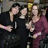 _DSC2357-Natalie Auerback, Peri Edelstein, Mila Skulkina