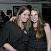 _DSC2370-Tara Raphael, Gabby Stoller
