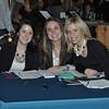 _A5-Lisa Piazza, Shae Callahan, Katie Dillon