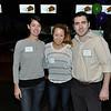 _DSC5368-Volunteers Sarah, Christine Alexander