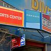 _A00-sports Center