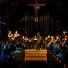 _6210577--Karin Ben Josef, conductor
