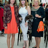 0003_Danielle Sapse, Joy Marks, Anne Marie Sapse_NYSPCC St  John SFA