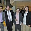 _DSC4334-Hyder Hason, Michael Tolliver, Ray Copp Brown, Lonnie Coplen