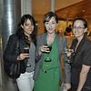 _DSC4324-Carin Clary, Laura Senkevitch, Jill Poklemba