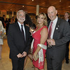 _DSC4352-Christopher Collins, Sue Kristin, John Sher