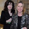 _DSC6291-Carole Bellidora Westfall, Christine Biddle