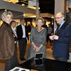 _DSC2786-Ondine de Rothschild, Ariane Dandors, Carlton Hobbs
