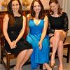 _DSC795-Abigail Starliper, Emily Collins, Maggie Moore