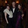 _DSC7296-Judy McLaren, Bill Van Ness, AnnVan Ness