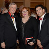 _DSC7297-Bill Van Ness, Dr Rosa Gonzalez, Adriel Gonzalez