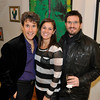 _DSC8392--Seth Bloomgarden, Renata Spinardi, Eron Bloomgarden