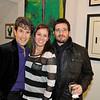 _DSC8390-Seth Bloomgarden, Renata Spinardi, Eron Bloomgarden