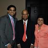 _DSC5905-Dr TT Channapati, Morley and Sara Channapati