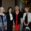 _DSC5897-Antoinette La Belle, Kim Azzarelli, Kathy O'Hearn, Tina Brown