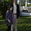 _DSC8686-Linda and George Yates