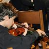 _DSC5512-Nasif Franses, age 10