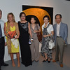 DSC_0217-Michael Bolla, Amy Todd Middleton, Wenzhi Zhang, Nina Lee, Christine Yao, Kwong Lum
