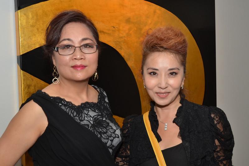DSC_0164-Wenzhi Zhang, Angela Dong