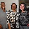 DSC_2934-Yvonne Moore, Jacqueline Ebanks, Lauren Giordani