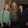 DSC_2947-Randeye Retkin, Julie Brandfield, Ana Oliveira