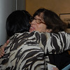 DSC_2792-Jacqueline Ebanks, Elizabeth Nash