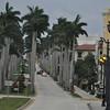 z2091-Entering Palm Beach
