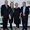 _DSC8876-Rick Friedberg, Francine Lefrak, Linda Morse, Ed Morse