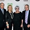 _DSC8878-Rick Friedberg, Francine Lefrak, Linda Morse, Ed Morse