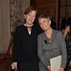 DSC_5410-Dr Catherine Manno, Nancy Rieger