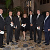 DSC_5389-Steve Thayer, Jim Burns, Steve Hann, Jocelyn Allison, Joe Grande, Mike Sampson, Joe Watson