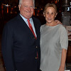 DSC_5396-Brian and Donna Kennedy Kennedy