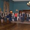 DSC_001-Anne Hall Elser speaks to guests