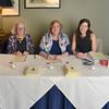 DSC_2503--Susan Parker, Gail Warner Kelley, Robin Hickey