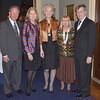 DSC_639-Ron Gold, Sara Hunter Hudson, Anne Hall Elser, Judy Bliss, Stephen J Storen