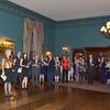 DSC_02-Anne Hall Elser speaks to guests