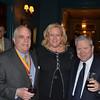 DSC_2520-Jay Sherwood, Merrie Martinson, George Doyle