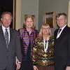 DSC_263--Ron Gold, Sara Hunter Hudson, Judy Bliss, Stephen J Storen