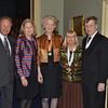 DSC_640--Ron Gold, Sara Hunter Hudson, Anne Hall Elser, Judy Bliss, Stephen J Storen