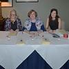 DSC_2502-Susan Parker, Gail Warner Kelley, Robin Hickey