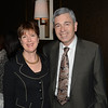 8377- Eileen and Ron Weiser