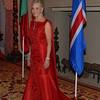DSC_2-Ambassador Mary M Ourisman