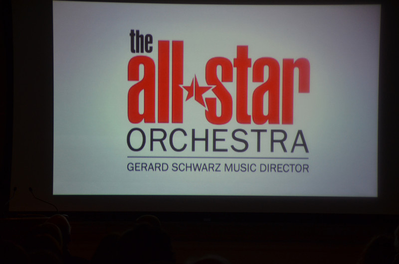 a_1810-The All Star Orchestra