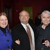 DSC_1596-Margaret Luca Romairone, Fred Miller, Kendall Carter