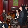 DSC_1606-Paul Schwendener speaks to guests