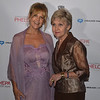 DSC_5365-June Miller and Cathe Kruger