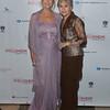 DSC_5362-June Miller and Cathe Kruger