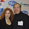 _A-07-Bernadette Peters, Michael McCurdy