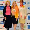 _A-17-Carol Taber, Dr Robin Ganzert, Amanda Bowman